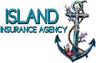 Island Insurance Agency